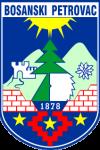 bosanski-petrovac-grb