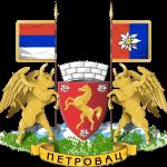 petrovac-grb